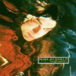 Earth Moving - Mike Oldfield