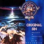 Original Sin - Pandora