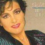 Meine Lieder - Paola