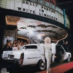 White Limozeen - Dolly Parton