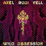 Wild Obsession - Axel Rudi Pell