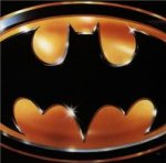 Batman - Prince