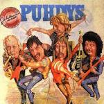 20 Jahre Puhdys - Jubiläumsalbum - Puhdys