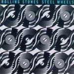 Steel Wheels - Rolling Stones