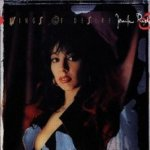 Wings Of Desire - Jennifer Rush
