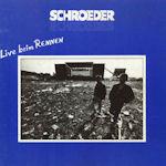 Live beim Rennen - Schroeder Roadshow