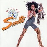 Wicked - Sinitta