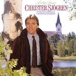 Andliga sanger - {Christer} Sjögren