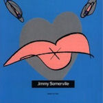 Read My Lips - Jimmy Somerville