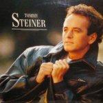Tommy Steiner (1989) - Tommy Steiner