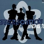 33 45 78 - Stereo MC
