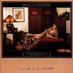 A Collection: Greatest Hits And More - Barbra Streisand