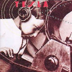 The Great Radio Controversy - Tesla