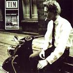 Modern Guy - Tim