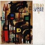 Labour Of Love II - UB 40