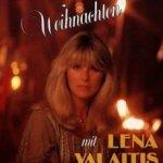 Weihnachten mit Lena Valaitis - Lena Valaitis