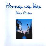 Blaue Flecken - Herman van Veen