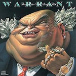 Dirty Rotten Filthy Stinking Rich - Warrant
