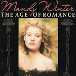 The Age Of Romance - Mandy Winter