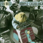 Bümpliz - Casablanca - Züri West