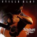 Stille Glut - Wolfgang Ambros