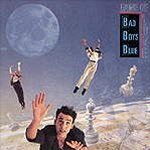 Game Of Love - Bad Boys Blue