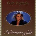 Wahnsinnsgef�hl - Gaby Baginsky