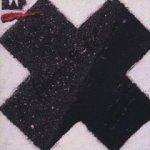 X für e U - BAP