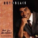 Zeit für Zärtlichkeit - Roy Black