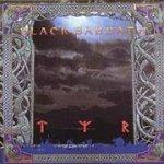 Tyr - Black Sabbath