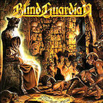 Tales From The Twilight World - Blind Guardian