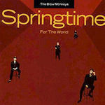 Springtime For The World - Blow Monkeys