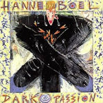 Dark Passion - Hanne Boel
