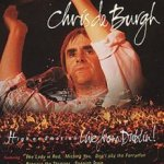 High On Emotion: Live From Dublin - Chris de Burgh