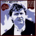 Bis ans Ende der Zeit - Dirk Busch