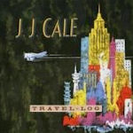 Travel Log - J.J. Cale