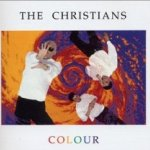 Colour - Christians