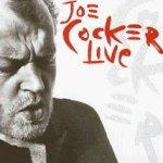 Joe Cocker Live - Joe Cocker