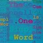 One Simple Word - Connells