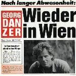 Wieder in Wien - Georg Danzer