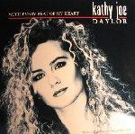 Breakaway - Kathy Joe Daylor