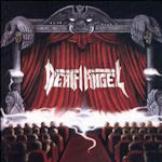 Act III - Death Angel
