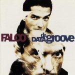 Data De Groove - Falco