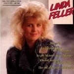 Linda Feller - Linda Feller