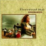 Behind The Mask - Fleetwood Mac