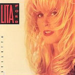 Stiletto - Lita Ford