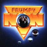 Now! - Frumpy