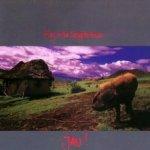 Jau! - Fury In The Slaughterhouse