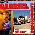 Dieselknechte - Gunter Gabriel