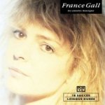 Les annees musique - France Gall